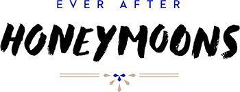 Ever After Honeymoons